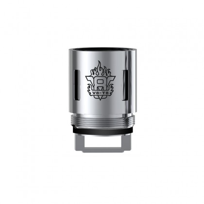 SMOK V8-T8 Coil 0.15ohm