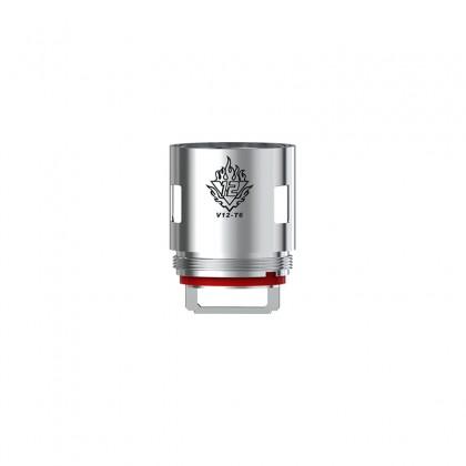 SMOK V12 - T6 Coil  0.17ohm
