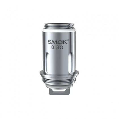 SMOK Vape Pen 22 Coil 0,3ohm