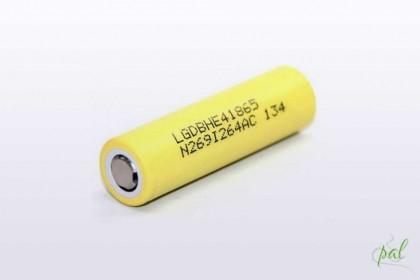 18650 Battery 2500mAh