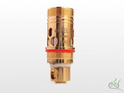 Vaporesso cCell