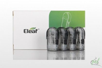 Eleaf ELVEN Replacement POD Cartridge 1.6ml