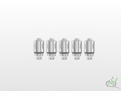 Eleaf GS Air Atomizer Head