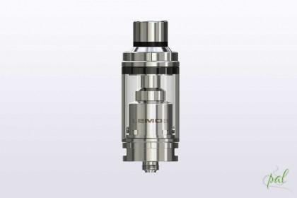 Eleaf Lemo 3 Atomizer