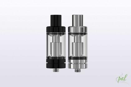 Eleaf Melo III Mini Atomizer