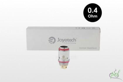 Joyetech EGO ONE CLTi 0.4 Ohm