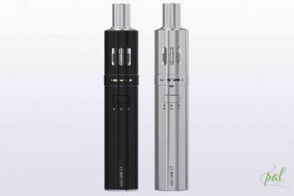 Joyetech eGo One CT