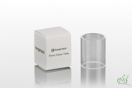 KangerTech TOPTANK MINI Pyrex Glass Tube