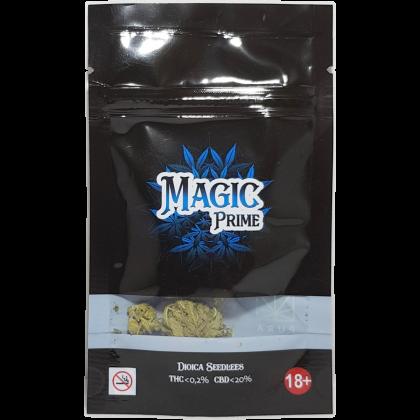 Magic CBD Prime