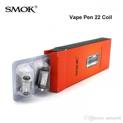 SMOK Vape Pen Coil 0.25ohm