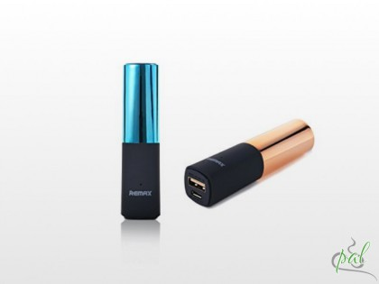 Remax RPL-12 2.400mAh Powerbank