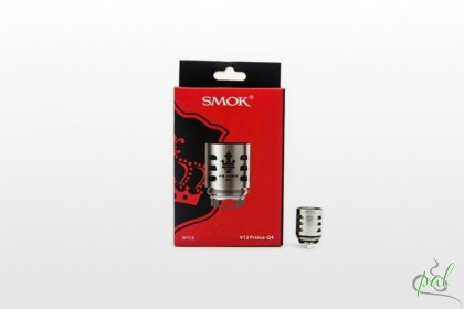 SMOK V12 PRINCE-Q4