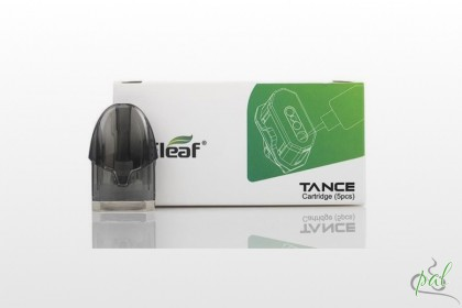 Eleaf TANCE REplacement POD Cartridge 2ml