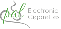 Pal Electronic Cigarettes